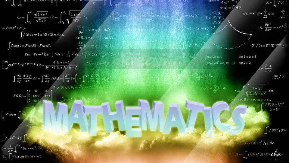 belajar matematika di tempat kursus